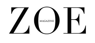 http://www.zoemagazine.net/33223-bicintura-di-artefizio/#.VE41n_lwvYj