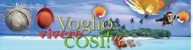 http://www.voglioviverecosi.com/index.php?interviste-agli-italiani-che-hanno-scelto-di-trasferirsi-all-estero_221/il-progetto-artefizio_1732/