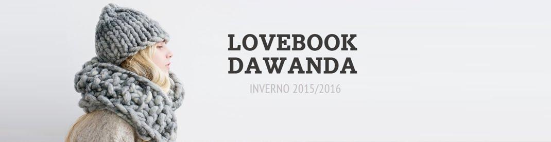 http://it.dawanda.com/mkt/lovebook-inverno-2015-16