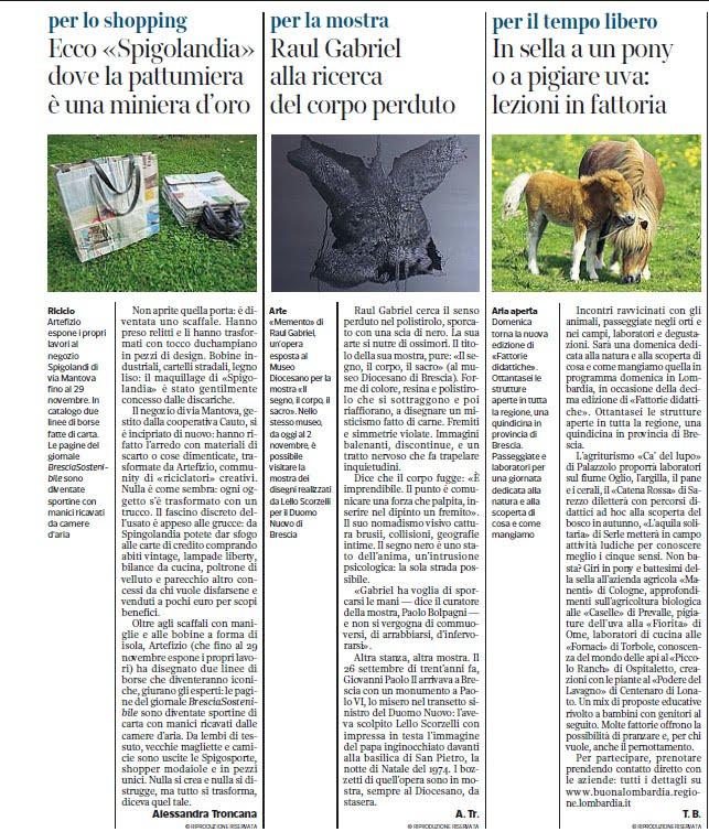 http://archiviostorico.corriere.it/2014/settembre/26/Ecco_Spigolandia_dove_pattumiera_una_co_0_20140926_a082a5be-453e-11e4-bf4a-e9ce29e375f6.shtml