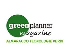 http://magazine.greenplanner.it/2014/10/18/artefizio-community-creativi-specializzata-nellupcycling/