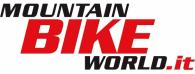 http://mountainbikeworld.it/attualita/2014/11/03/riciclo-le-cinture-con-le-coperture-usate/