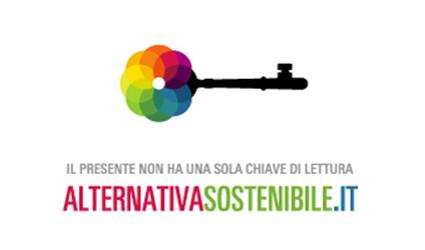 http://www.alternativasostenibile.it/articolo/bicintura-la-cintura-realizzata-con-copertoni-di-bicicletta-recuperati-.html