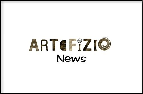 http://www.artefizio.org/blog/Blog-artefizio